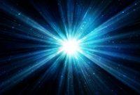 benarkah manusia dapat mencapai kecepatan cahaya dan pergi ke masa depan
