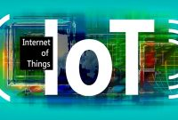 era internet of things segera mengubah dunia