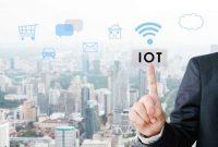 Tips Menjadi Pengembang IoT