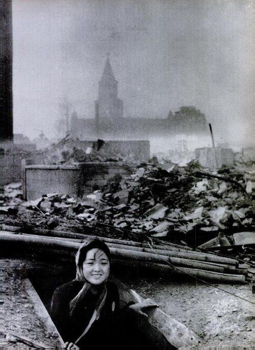 foto history masa lalu