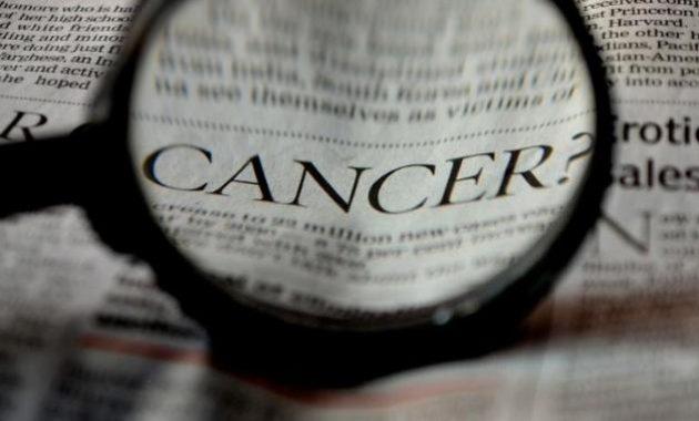 jenis kanker pada wanita paling mematikan