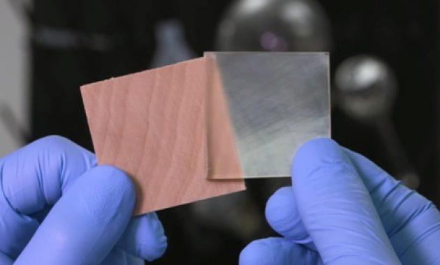 aplikasi nanoteknologi