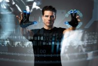 film yang meramal internet of things