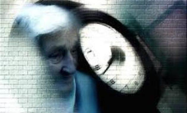 tanda demensia dan cara mengatasi